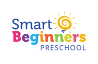 Smart Beginners Preschool logo